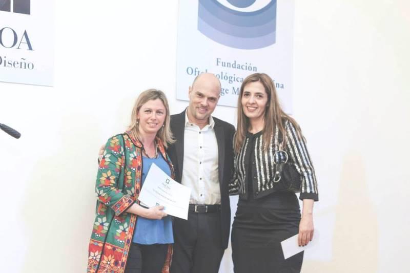 Casa FOA 2014: Baño Público Roca - Renata Gilli Faudin, Silvia Acuña y Jimena Vicario
